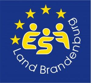 esf-logo-1-300x276