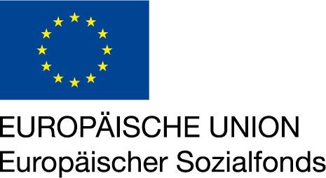 logo-eu-sozialfonds_borderless