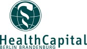 Logo Health Capital