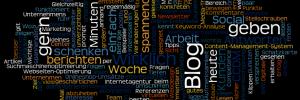 Blog Internetagentur CCDM aus Potsdam