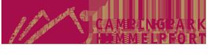 Logo Campingpark Himmelpfort in Brandenburg