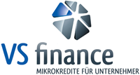 VS-Finance Logo
