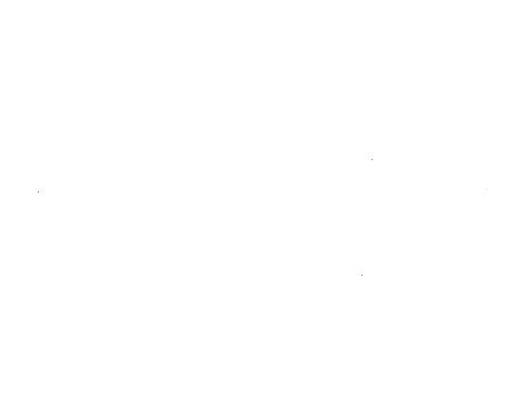 Pakete für Webseiten mit TYPO3 und Wordpress