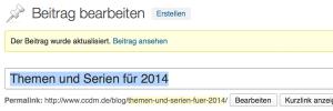 Blogvorschau-Titelbild