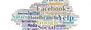 Social Media für Hotellerie & Gastronomie
