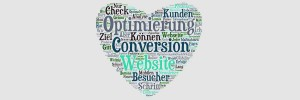 Conversion Optimierung Potsdam
