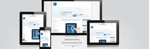 Website Miethke GmbH