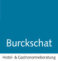 Burckschat RCM Hotelberatung GbR Berlin