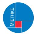 Christoph Miethke GmbH & Co. KG Potsdam