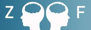 Psychologische Erfolgsfaktoren für gutes Webdesign: Z-Pattern & F-Pattern