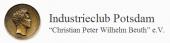 Industrieclub Potsdam