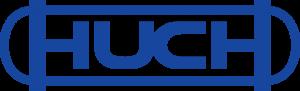 Huch Behälterbau GmbH