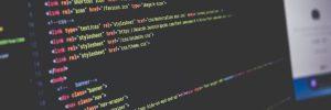 wordpress Backup erstellen und wiederherstellen