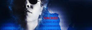Hackerangriffe erkennen