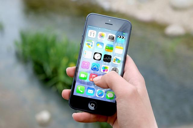 Eine gute App Store Optimization erhöht die Anzahl der Downloads