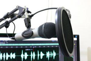 Podcast Ranking verbessern