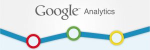 web-controlling-mit-google-analytics