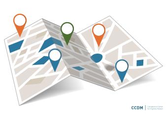 ccdm-lokales-seo-standortkarte