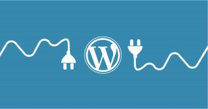 Titelbild WordPress Plugins