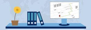 WordPress und Google Maps