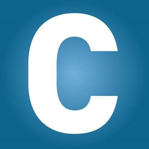 CCDM GmbH
