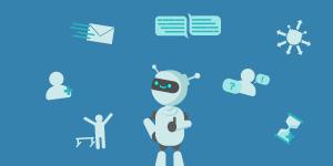 Vorteile Chatbot