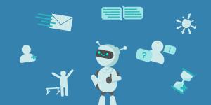 Die Vorteile eines Chatbots